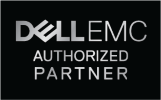 Dellemc Authorized Partner1